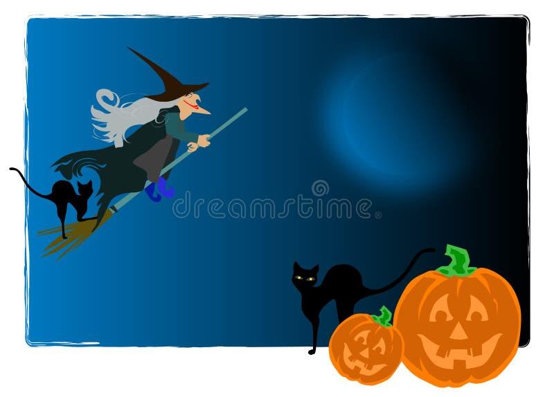Download Halloween stock vector. Illustration of addler, alben - 3113034