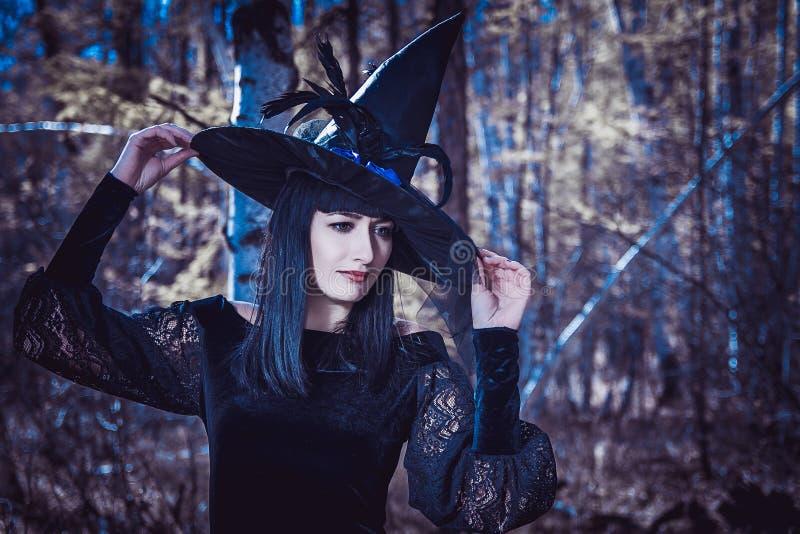 halloween zdjęcia royalty free