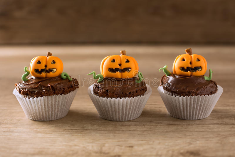 - Halloween obraz stock