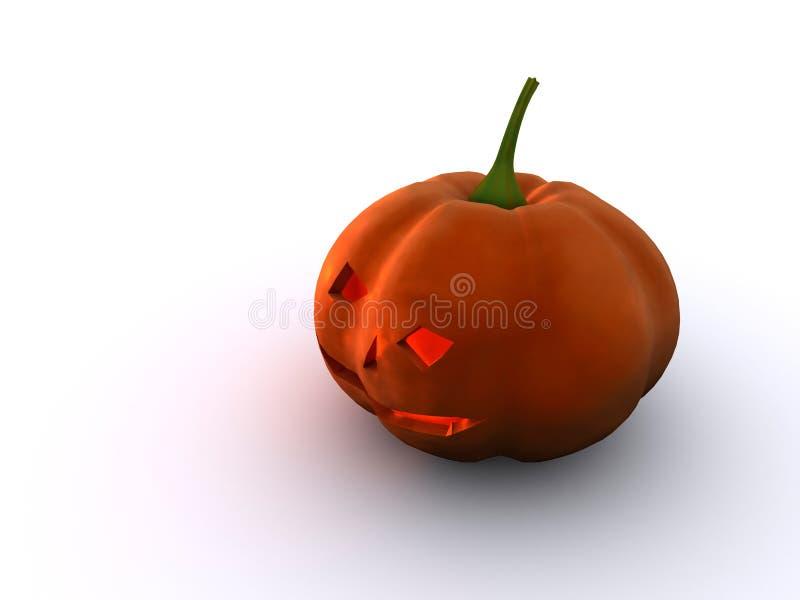 halloween. ilustracja wektor