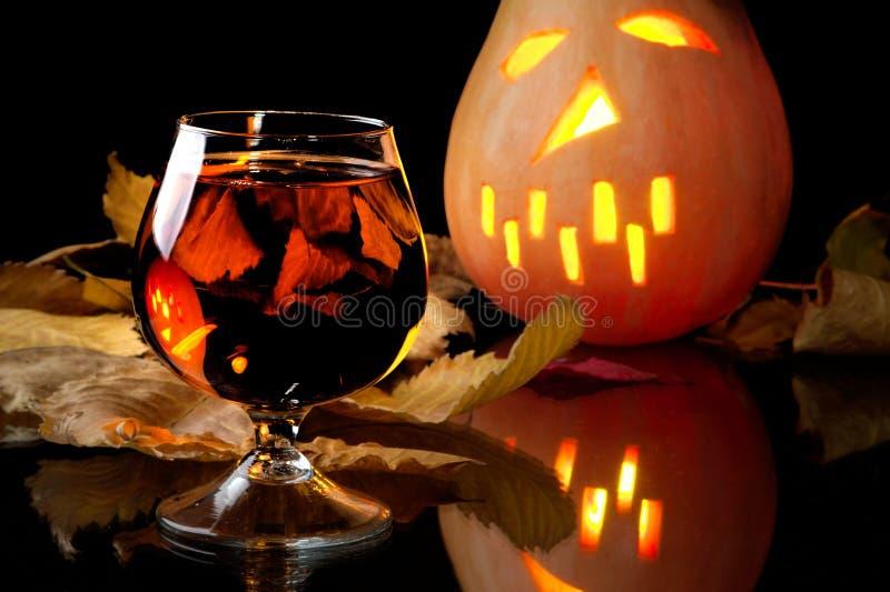 Halloween imagens de stock royalty free