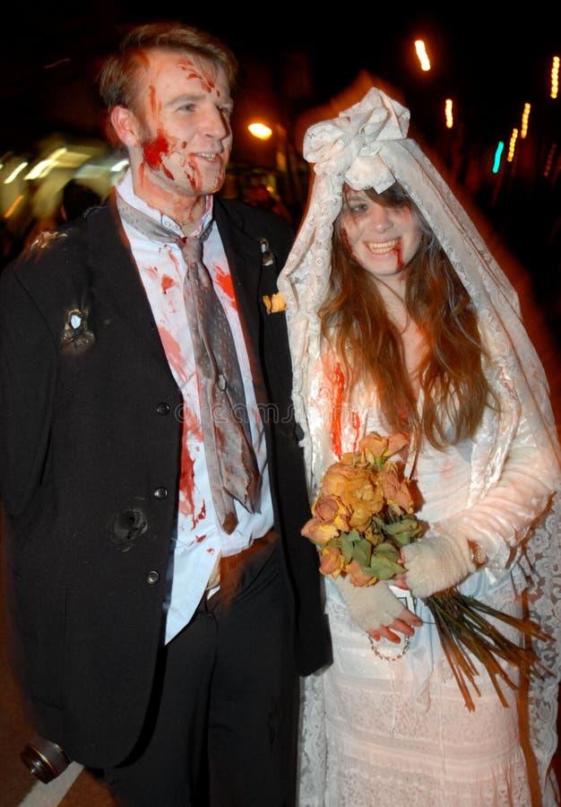 Download Halloween редакционное стоковое фото. изображение насчитывающей души - 6859728
