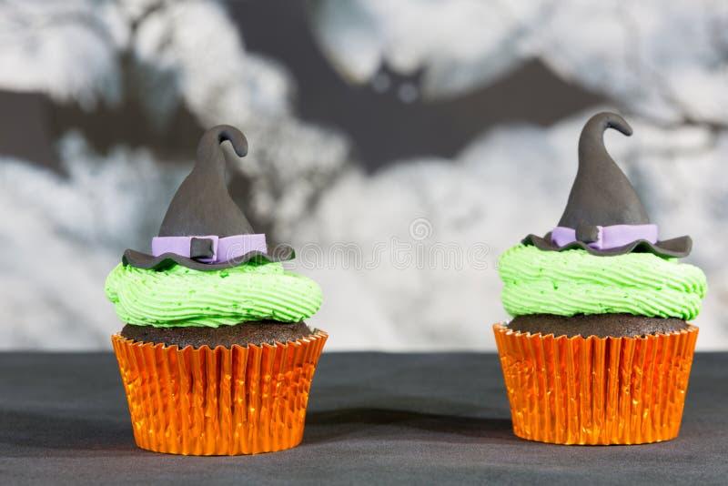 - Halloween obraz royalty free