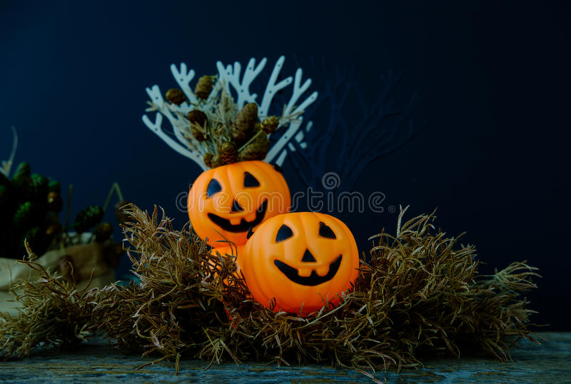 Halloween imagens de stock