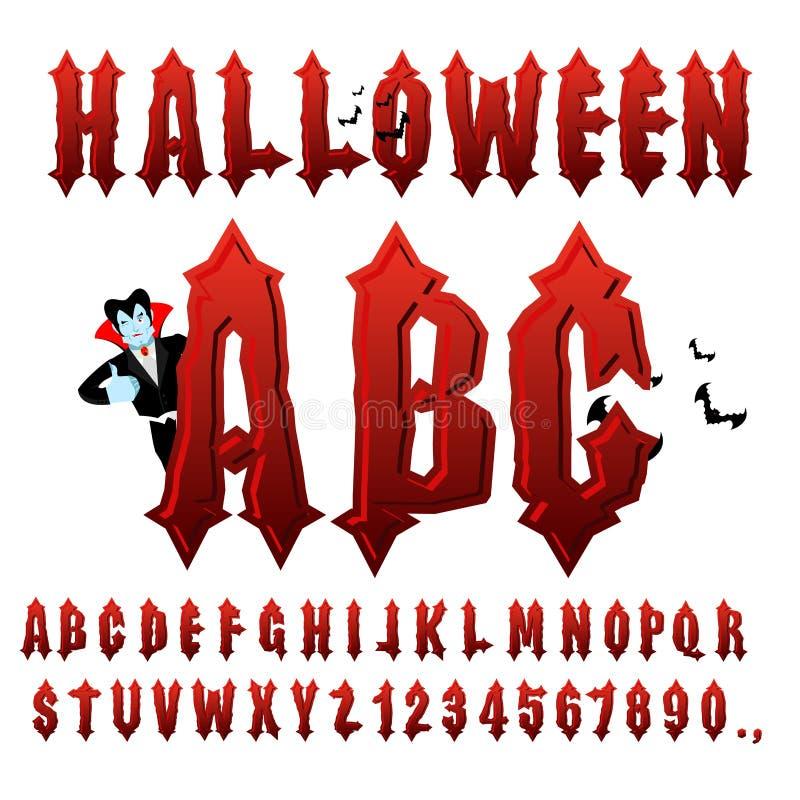 Halloween abc lettres gothiques de sang alphabet antique vintage f download halloween abc lettres gothiques de sang alphabet antique vintage f illustration de vecteur illustration thecheapjerseys Image collections
