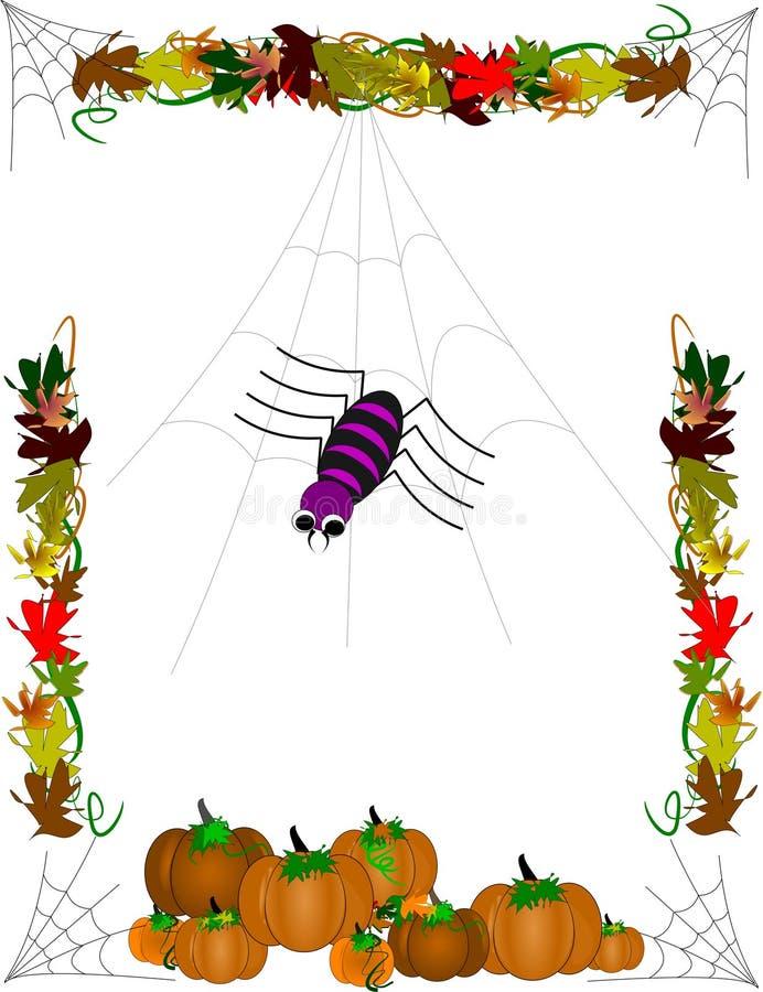 Download Halloween Background Stock Image - Image: 20835851