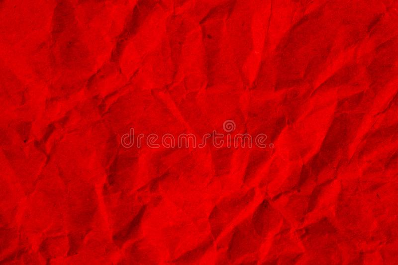 2 965 Abstract Bloody Red Background Photos Free Royalty Free Stock Photos From Dreamstime There are all sort of bloody textures what is really scary is that some of these textures are made with real blood. dreamstime com