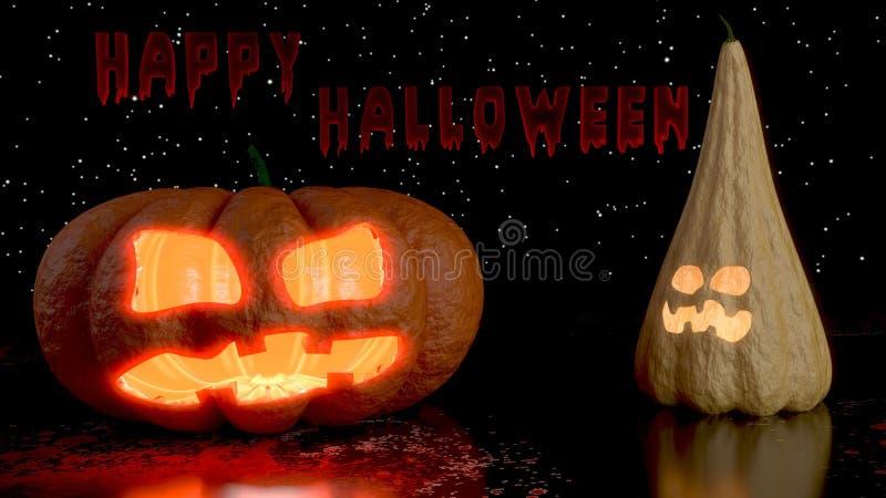 Halloween, Calabaza, Jack O Lantern, Cucurbita stock photography