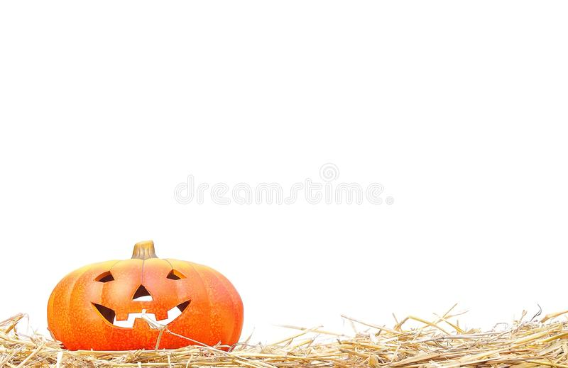 Halloween Cards. stock photography
