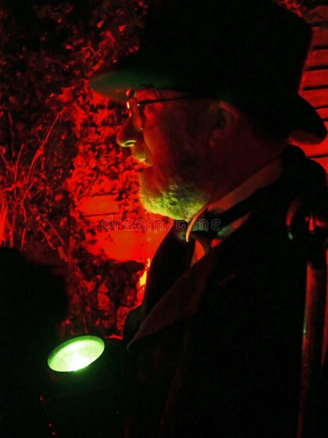 Download Halloween charter editorial photo. Image of pumpkins - 35566376