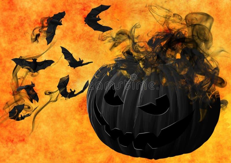 Halloween, Computer Wallpaper, Pumpkin, Fictional Character stock images