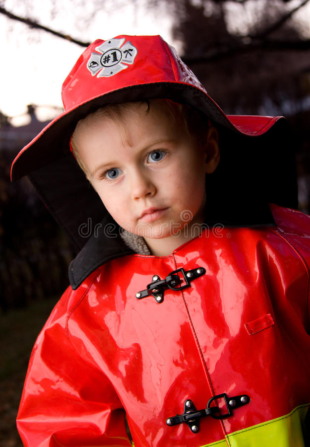 Download Halloween costume stock photo. Image of face, youth, halloween - 11613384