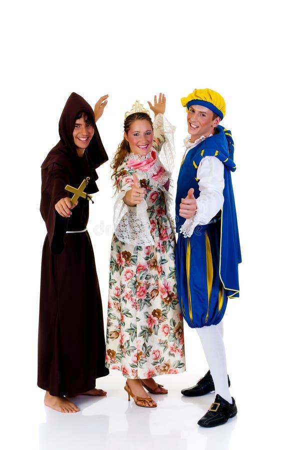 Download Halloween fairytale stock photo. Image of fairytale, fairy - 6398318