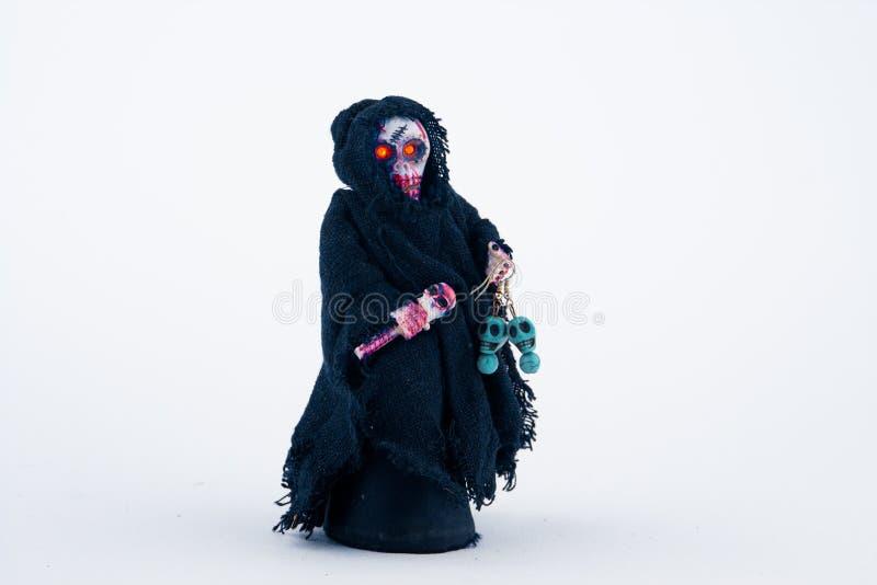 Halloween felice immagine stock