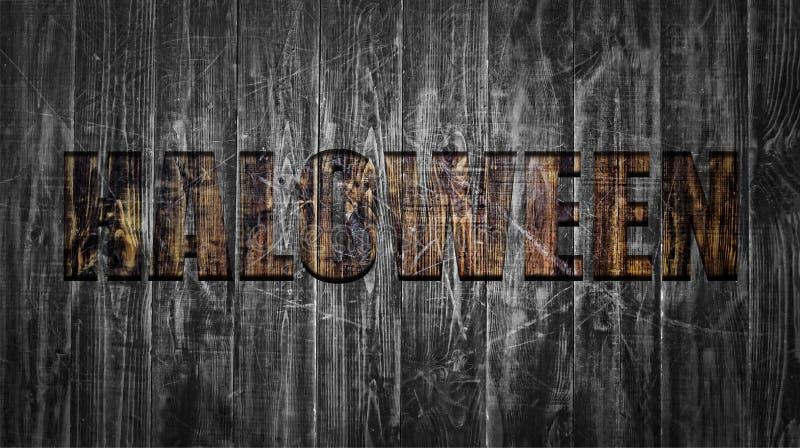 Halloween, fuente, publicidad, invitaci?n, carnaval, partido, celebraci?n, d?a de fiesta, transparencia, tableros de madera, dise imágenes de archivo libres de regalías