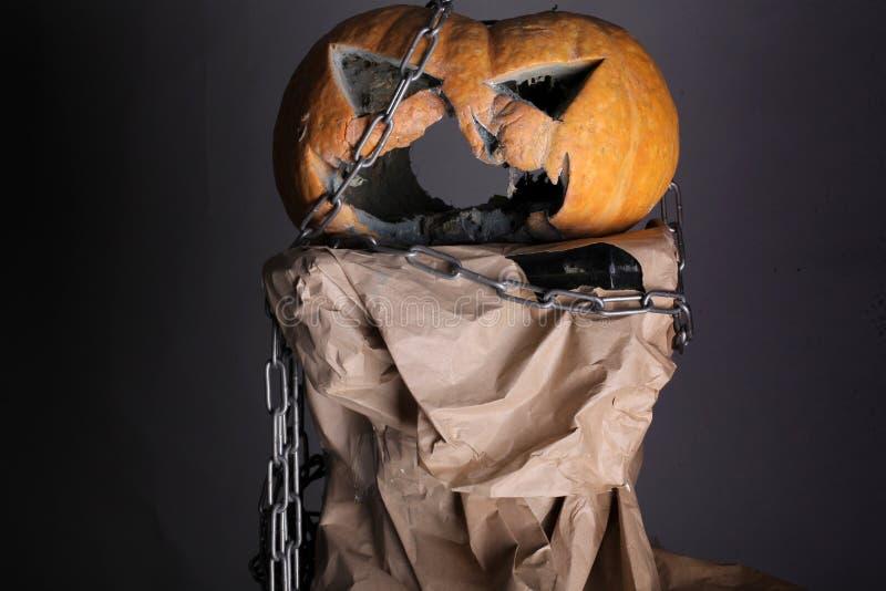 halloween ghost halloween pumpkin scary face evil ghost jack o lantern made od pumpkin i m treat halloween ghost