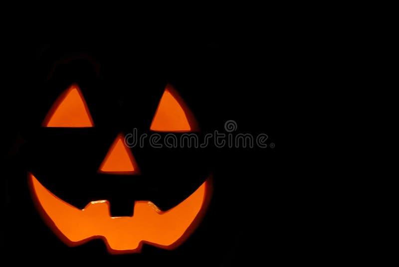 Download Halloween Glow stock photo. Image of dark, face, simple - 21702854