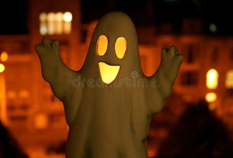 halloween happy στοκ φωτογραφίες
