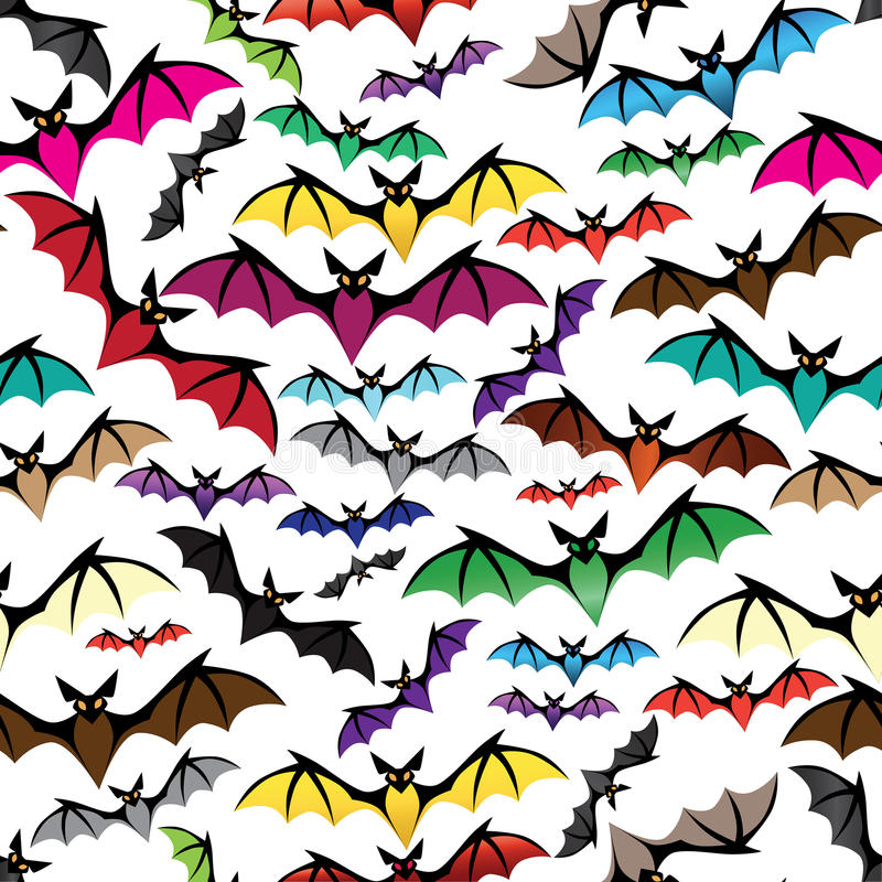 Download Halloween icons stock vector. Illustration of background - 28095951