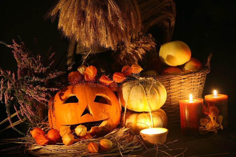 Halloween III lizenzfreies stockbild