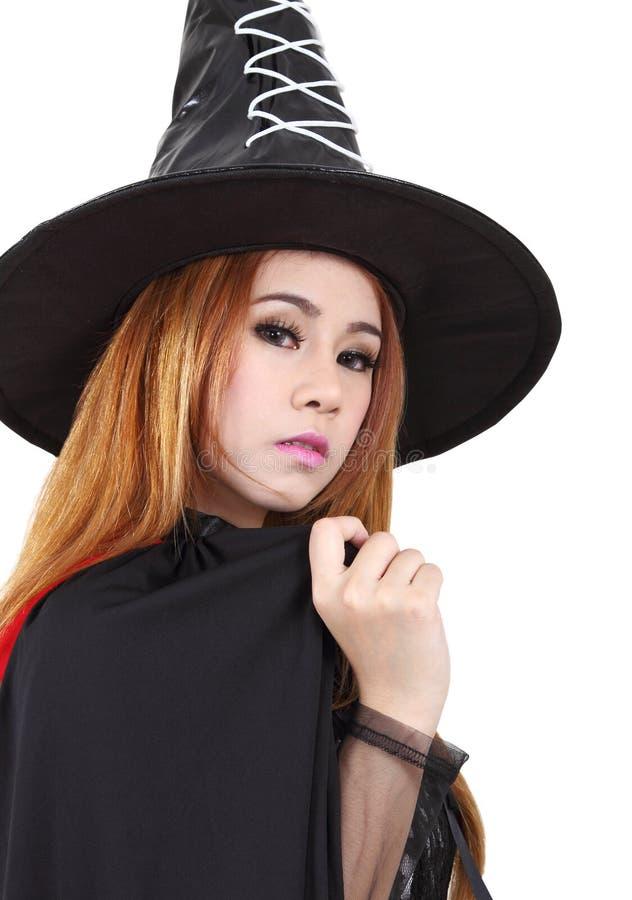 Download Halloween stock photo. Image of portrait, season, happy - 34108684