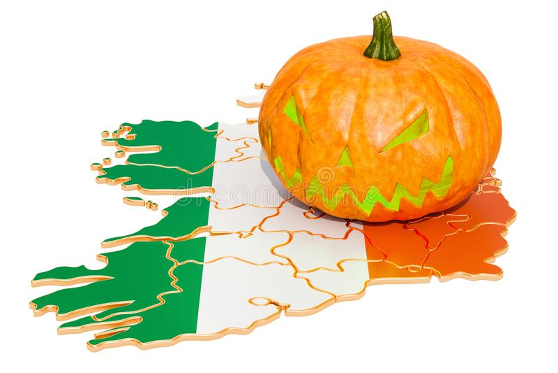 Image result for ireland halloween