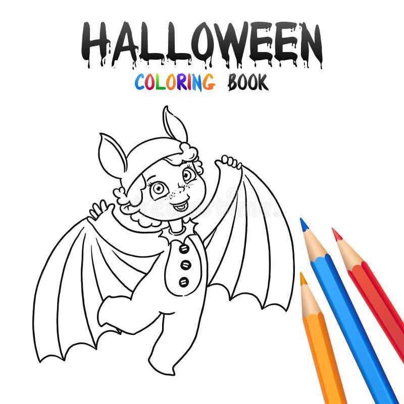 Niedlich Disney Halloween Malbuch Seiten Zeitgenössisch - Ideen ...