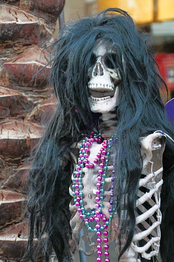 Halloween monster royalty free stock photos