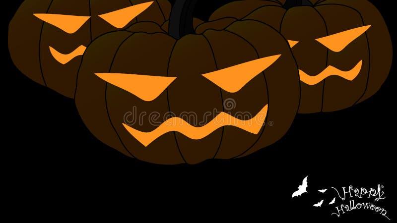 Halloween royalty free stock photos