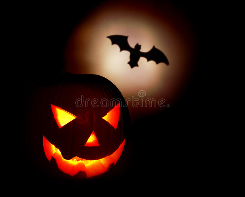 download halloween nightmare royalty free stock photography image 21191997 - Halloween Nightmare