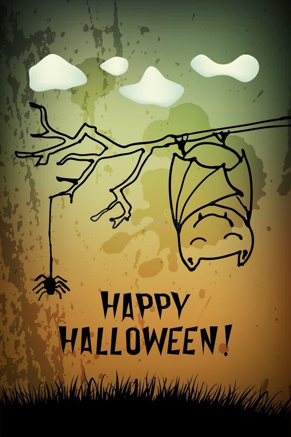 Download Halloween Stock Photography - Image: 34524712