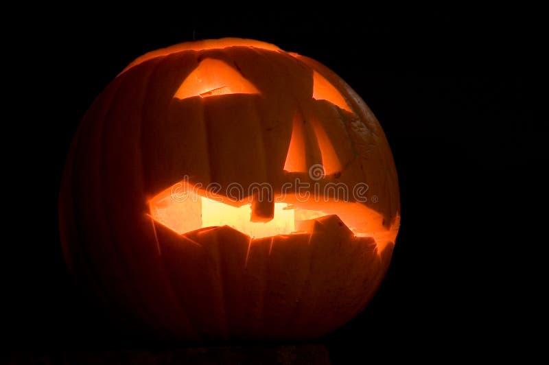 Download Halloween Pumpkin stock image. Image of teeth, witchcraft - 11982313