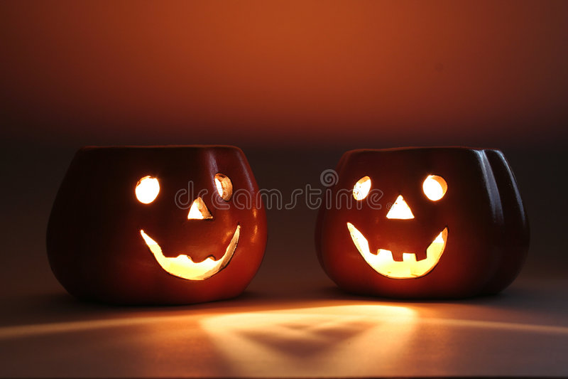 halloween pumpkin στοκ φωτογραφίες με δικαίωμα ελεύθερης χρήσης