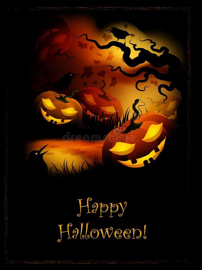 Free Halloween Pumpkin Stock Image - 33245931
