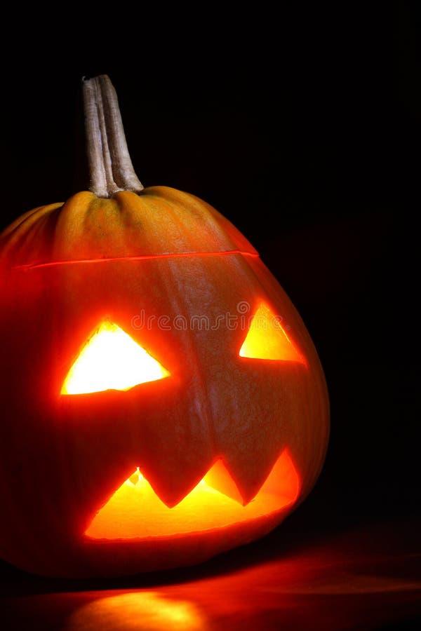 Free Halloween Pumpkin Royalty Free Stock Photos - 6995498