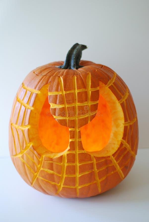 Halloween Pumpkin royalty free stock images