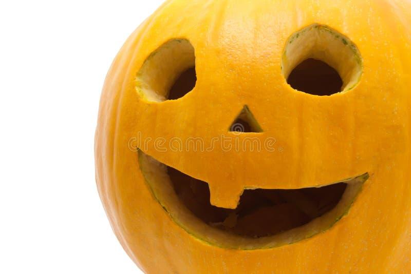 Download Halloween Pumpkin Stock Photo - Image: 35562920