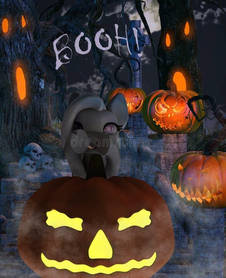 Halloween, Pumpkin, Jack O Lantern, Calabaza royalty free stock photography