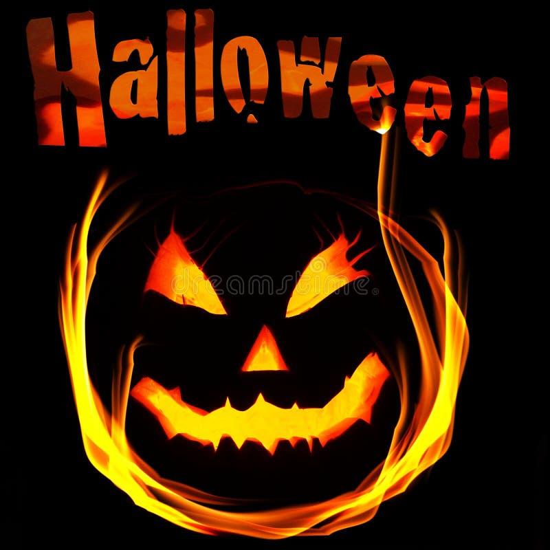 Halloween, Pumpkin, Jack O Lantern, Orange stock image