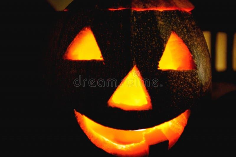 Halloween Pumpkin Lantern Free Public Domain Cc0 Image