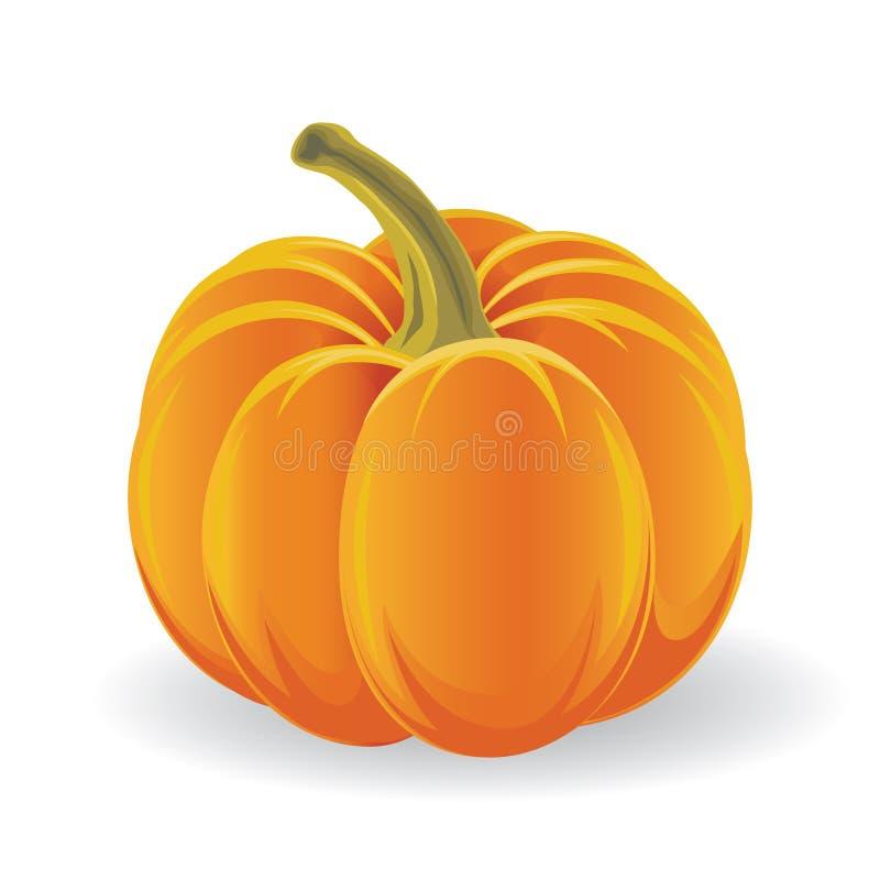 Download Halloween Pumpkin Stock Images - Image: 34345594