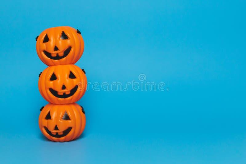Halloween-semesterbakgrund arkivbilder