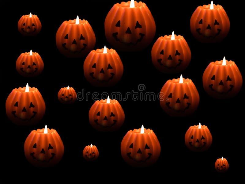 Halloween tło zdjęcie royalty free