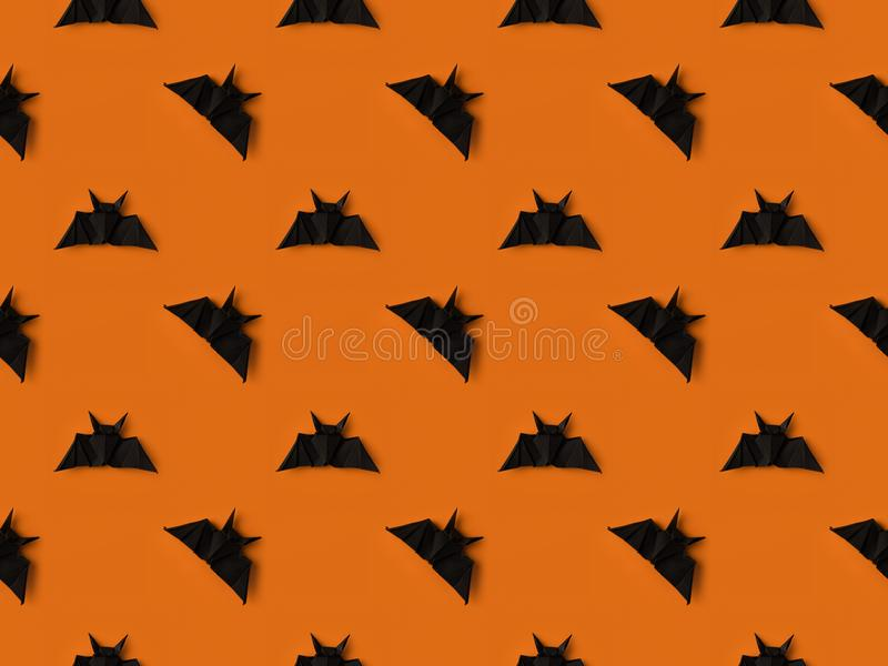 Halloween texture royalty free stock images