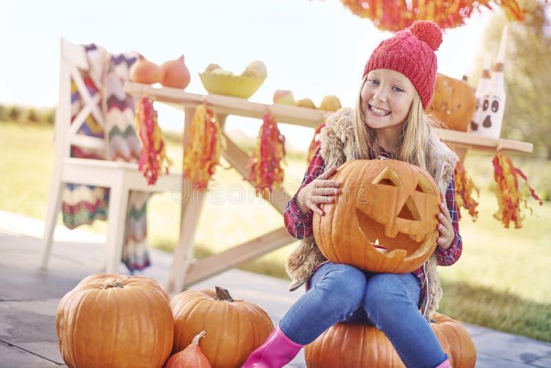 Halloween time stock photos