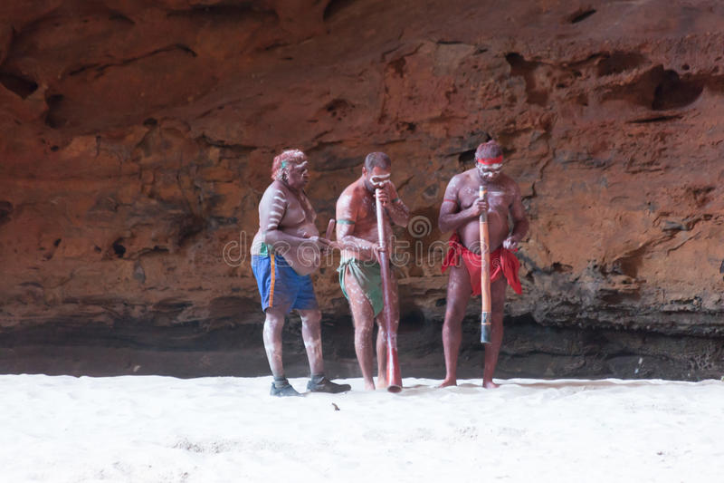 Download HALLS CREEK, WESTERN AUSTRALIA, AUSTRALIA - JULY 13, 2013 Editorial Stock Image - Image of inititation, bungles: 91226574