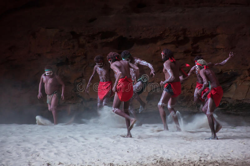 Download HALLS CREEK, WESTERN AUSTRALIA, AUSTRALIA - JULY 13, 2013 Editorial Photo - Image of natural, indigenous: 91226671