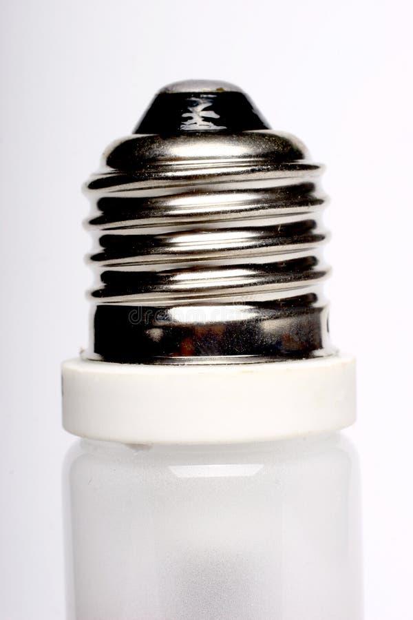 halogenlampa fotografering för bildbyråer