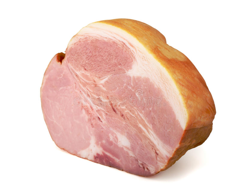 Ham stock afbeeldingen