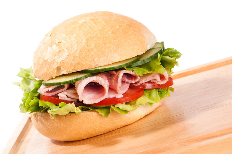 Party Idea Sandwich Buffet as well Macro Tofu Thai moreover Woolworths Mud Cake White as well Stock Images Ham Salad Roll Image10338934 additionally Banana Organic. on deli lunch meat